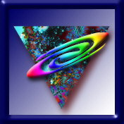 Logo for Gaylactic Spectrum Award